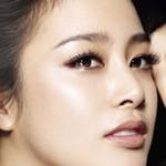 Thẩm mỹ nâng mũi Hàn Quốc trào lưu tạo mũi đẹp năm 2016