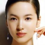 Nâng mũi bao lâu thì ổn định, có ảnh hưởng đến khứu giác không?
