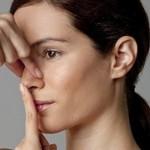Cách làm sống MŨI CAO và nhỏ lại với 7 bài tập nâng mũi