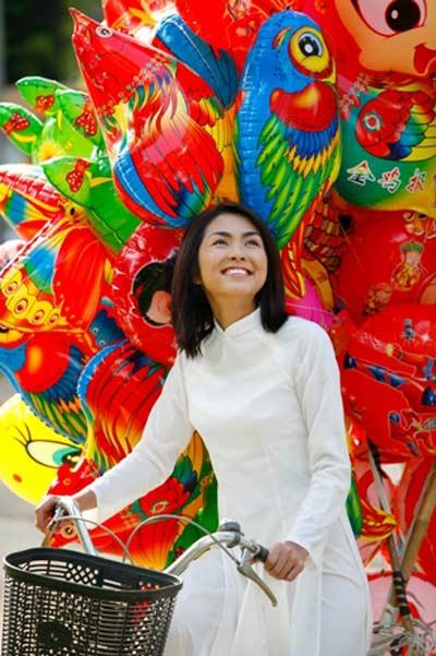 Nua ngo Tang Thanh Ha chinh sua mui