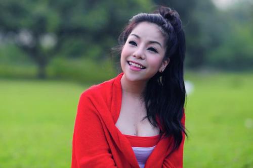 Minh Chuyen lot xac sau sua mui