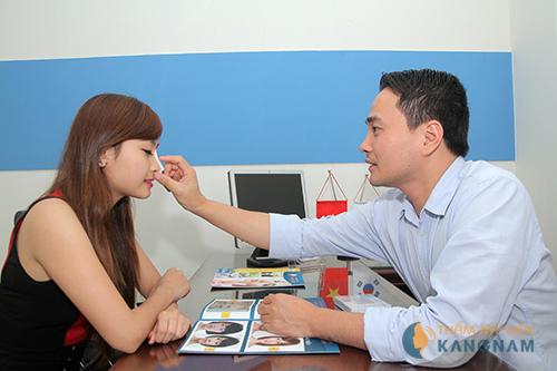 Kết quả hình ảnh cho site:nangmuidep.vn nâng mũi s line