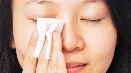 cách trang điểm khắc phục mũi tẹt-6