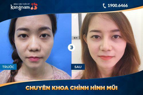 nang mui (24)