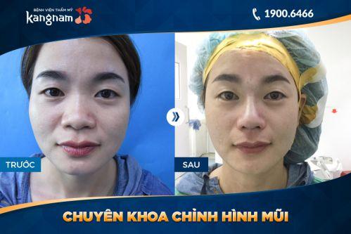 nang mui (44)