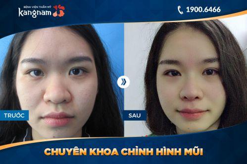 nang mui (52)