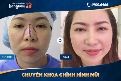 nang mui (45)