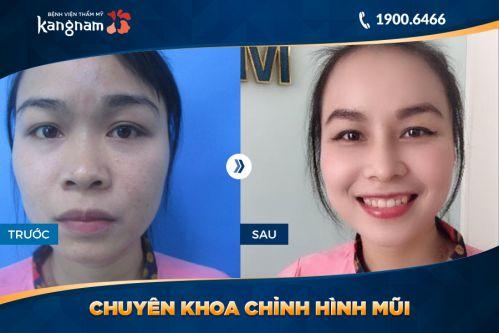 nang mui (8)