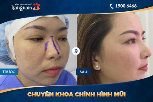 nang mui (35)