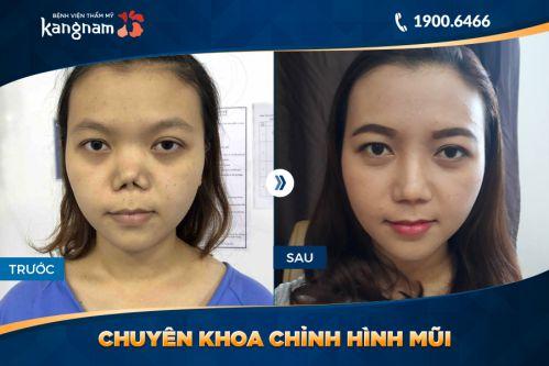 nang mui (38)