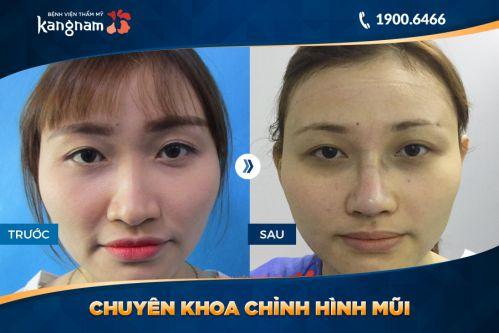 nang mui (40)