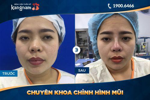 nang mui (47)
