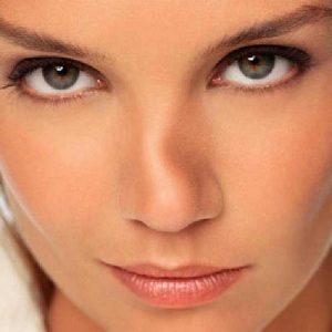 Mũi vẹo, mũi lệch phải làm sao? Cách chỉnh sửa mũi bị lệch hiệu quả nhất!