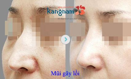 mui--gay-4