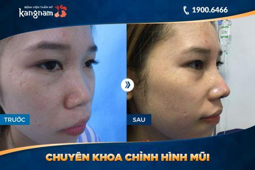 nang mui (18)