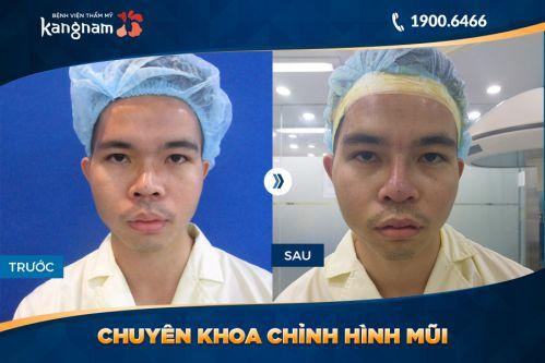 nang mui (54)