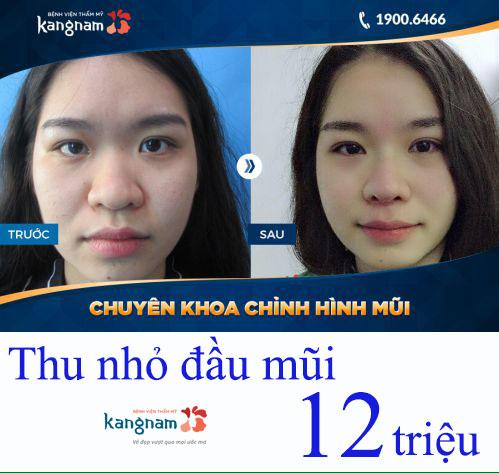 nang-mui-(52)