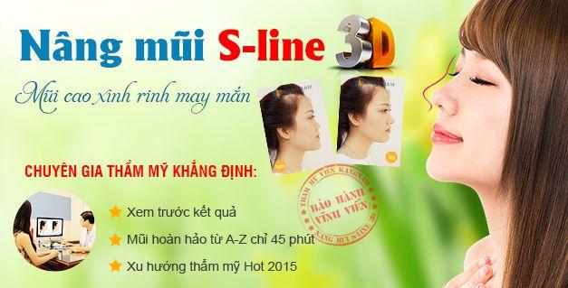 4-cong-nghe-nang-mui-bac-nhat-hien-nay-tai-viet-nam (1)