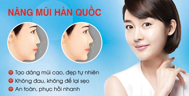 4-cong-nghe-nang-mui-bac-nhat-hien-nay-tai-viet-nam (2)
