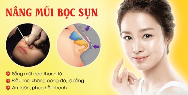 4-cong-nghe-nang-mui-bac-nhat-hien-nay-tai-viet-nam (3)