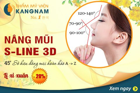 480x320-nang-mui-KN