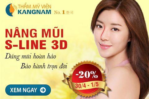 480x320-nang-mui-Sline-3D