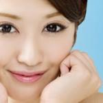 Phẫu thuật nâng mũi mất bao lâu? Chuyên gia tư vấn
