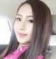 Mi Yoo khách hàng phẫu thuật thẩm mỹ nâng mũi