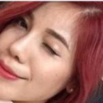 Nghe Chang Makeup kể chuyện phẫu thuật nâng mũi thấp tẹt