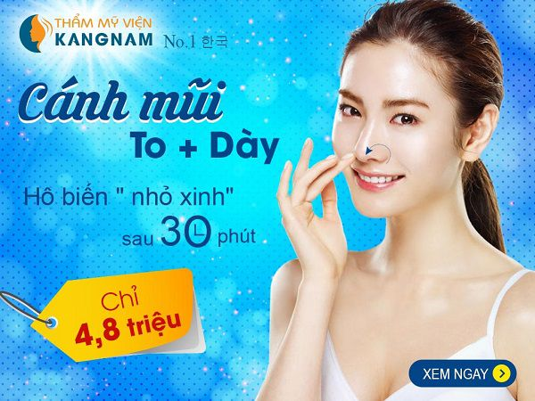 anh dai dien canh mui