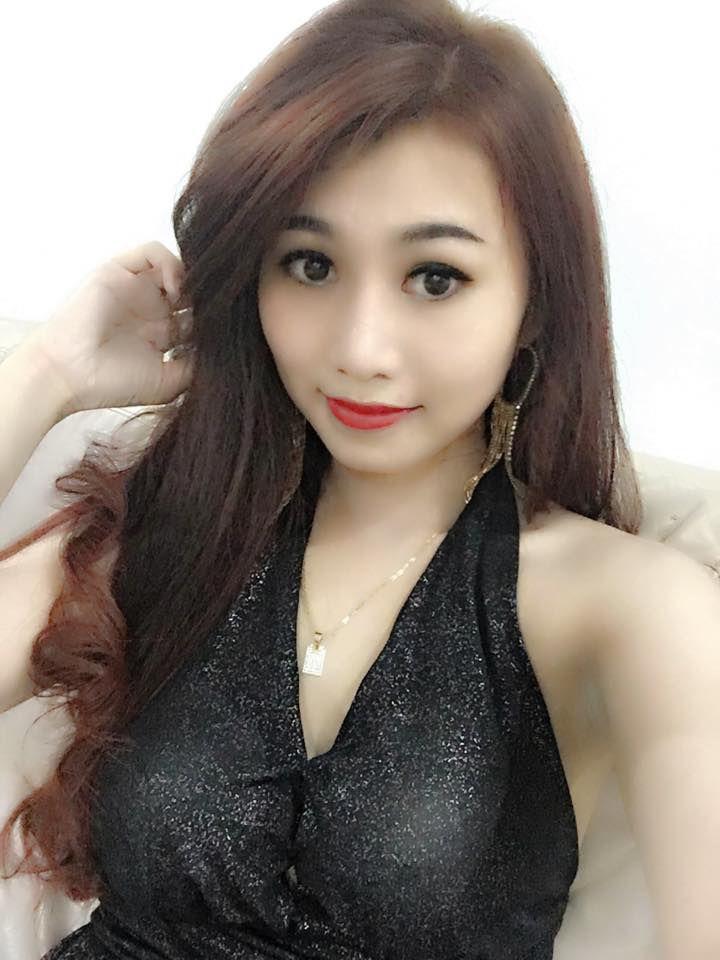 anna-trinh-my-chi-14