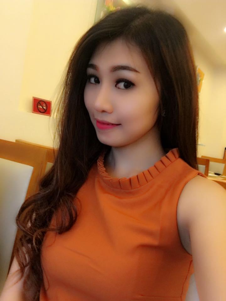 anna-trinh-my-chi-6