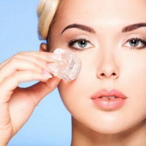 Cách chăm sóc mũi sau nâng mũi cấu trúc cho mũi đẹp tự nhiên