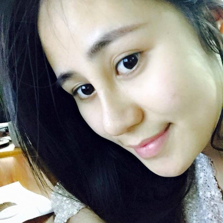 dep-hon-nho-nang-mui-s-line3d-chi-anh-thu 23