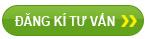 đăng ký ngay
