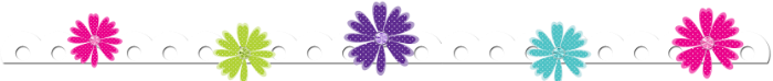 dots-row-white-2-daisy-border