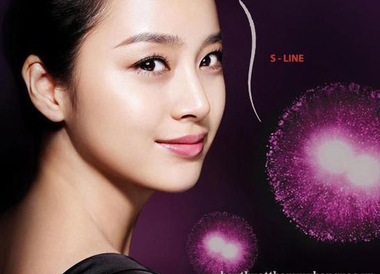 Kết quả hình ảnh cho site:nangmuidep.vn dáng mũi s line