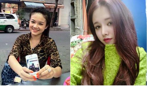 Bạn gái Kiều Trang chia sẻ nâng mũi bọc sụn giá bao nhiêu?