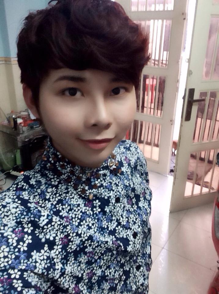"""Lê Quang Lộc: Tôi đã """"sốc"""" với gương mặt mới sau nâng mũi"""