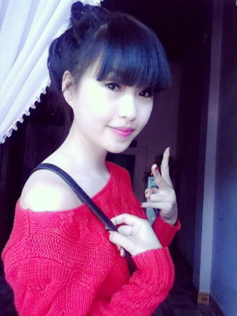 hotgirl-mi-yoo-lan-dau-chia-se-ve-kinh-nghiem-nang-mui-dep1
