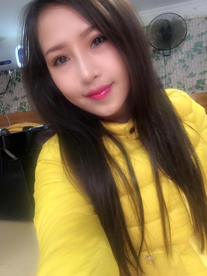 hotgirl-mi-yoo-lan-dau-chia-se-ve-kinh-nghiem-nang-mui-dep16