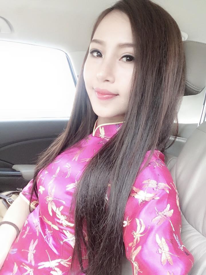 hotgirl-mi-yoo-lan-dau-chia-se-ve-kinh-nghiem-nang-mui-dep4