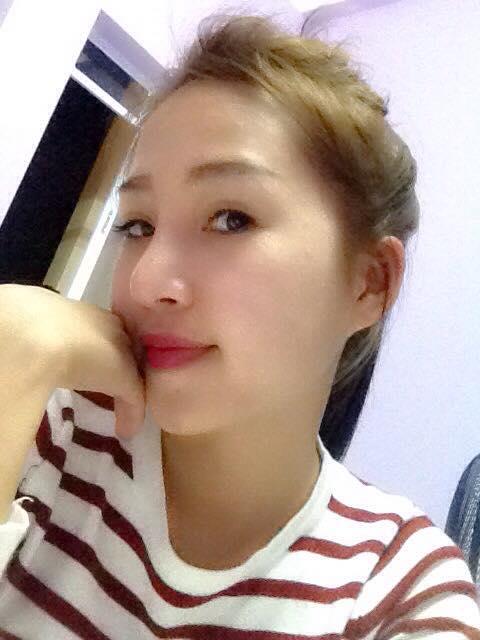 hotgirl-mi-yoo-lan-dau-chia-se-ve-kinh-nghiem-nang-mui-dep5