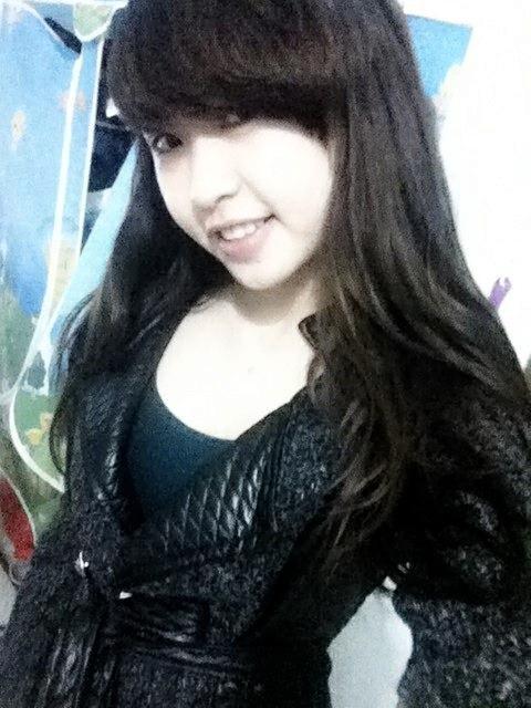 hotgirl-mi-yoo-lan-dau-chia-se-ve-kinh-nghiem-nang-mui-dep533