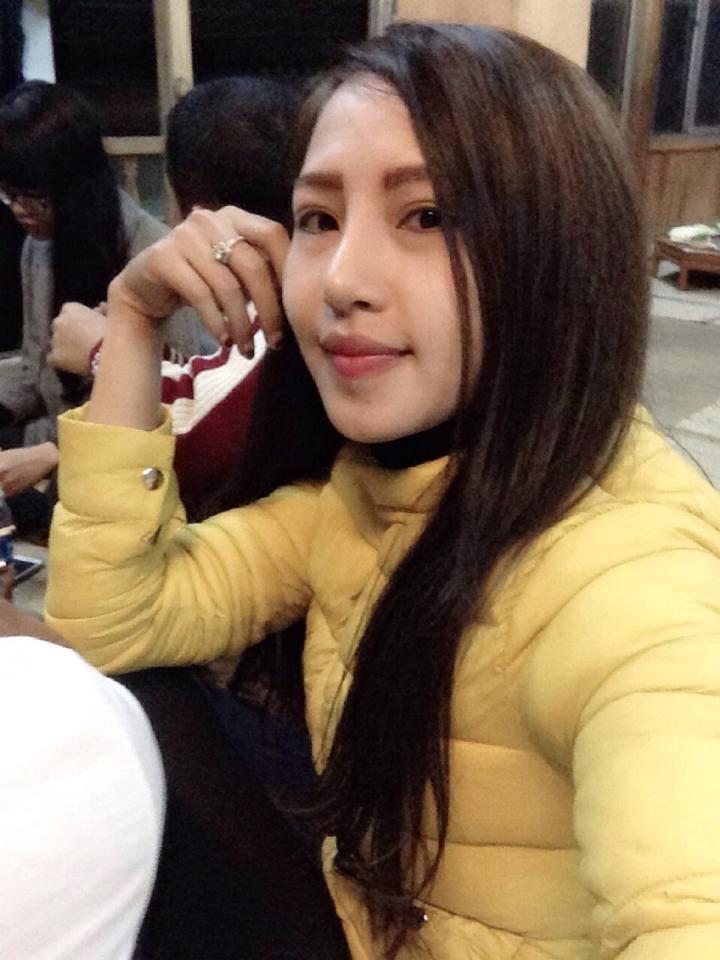 hotgirl-mi-yoo-lan-dau-chia-se-ve-kinh-nghiem-nang-mui-dep7