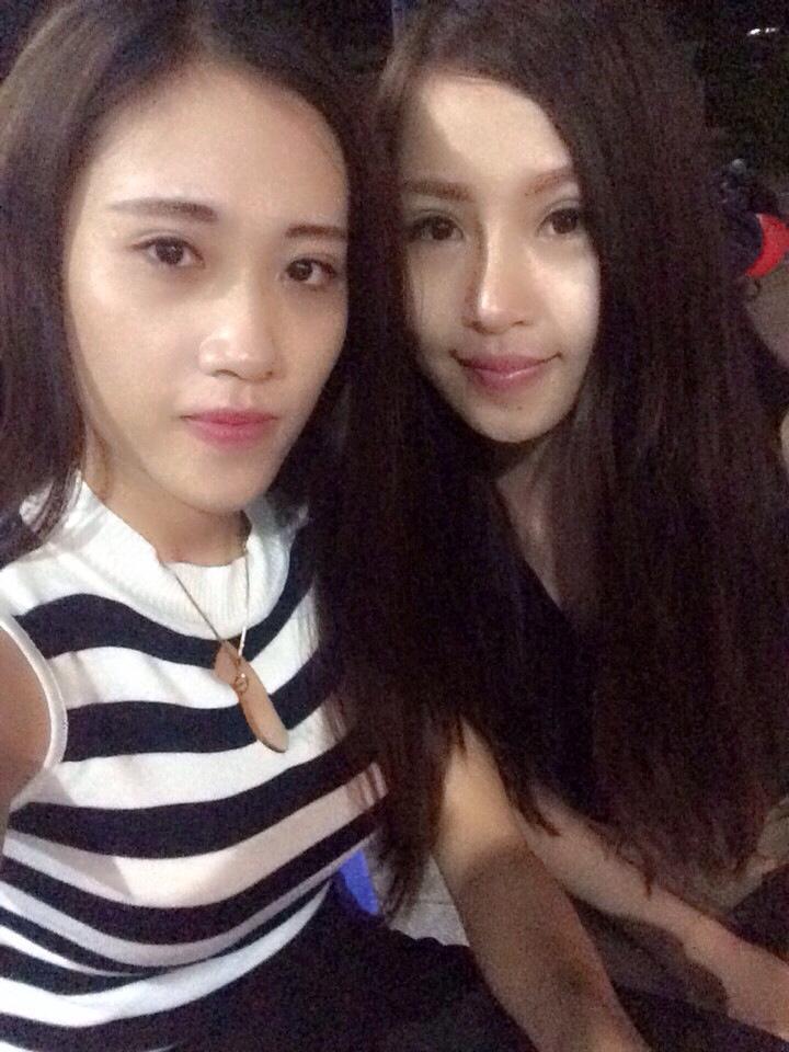 hotgirl-mi-yoo-lan-dau-chia-se-ve-kinh-nghiem-nang-mui-dep87