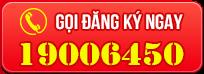 icon-1231