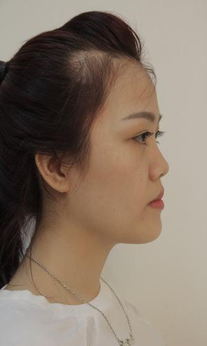 kangnam-mui-dep-trong-tam-voi134326