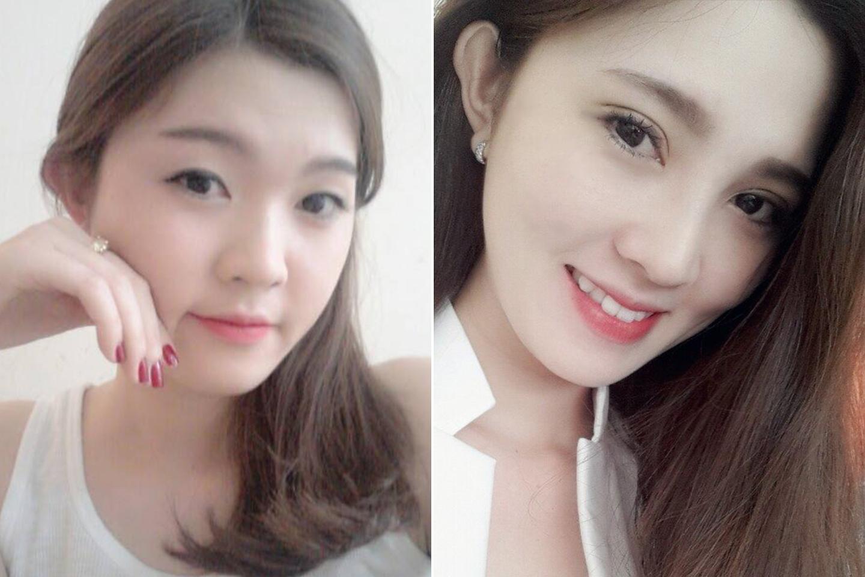 kangnam-mui-dep-trong-tam-voi4