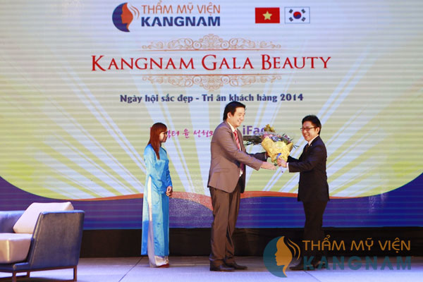 kangnam322